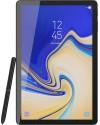 """Samsung Galaxy Tab S4 10.5""""  (T835) 4G - Zwart"""