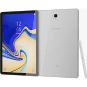 "Samsung Galaxy Tab S4 10.5""  (T835) 4G - Grijs"