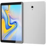 Samsung Galaxy Tab A (2018) 10.5 32GB 4G SM-T595 Grijs