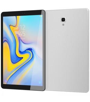 Samsung Galaxy Tab A (2018) 10.5 32GB 4G (SM-T595) - Grijs