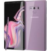 Samsung Galaxy Note 9 128GB Dual Sim SM-N960F Paars