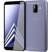 Samsung Galaxy A6 (SM-A600) 32GB - Paars