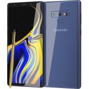 Samsung Galaxy Note 9 128GB Dual Sim SM-N960F Blauw