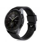 Samsung Galaxy Watch 42mm SM-R810 Zwart