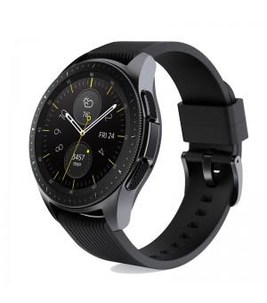 Samsung Galaxy Watch 42mm (SM-R810) - Midnight Black