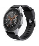 Samsung Galaxy Watch 46mm SM-R800 Zilver