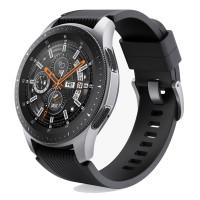 Samsung Galaxy Watch 46mm (SM-R800) - Zilver