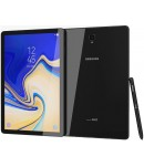 "Samsung Galaxy Tab S4 10.5"" (T830) Wifi - Zwart"