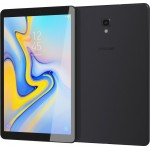 Samsung Galaxy Tab A (2018) 10.5 32GB (SM-T590) - Zwart