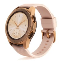 Samsung Galaxy Watch 42mm (SM-R810) - Rose Gold