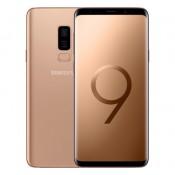 Samsung Galaxy S9 64GB - Goud