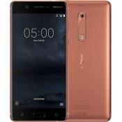 Nokia 5 DualSim - Koper