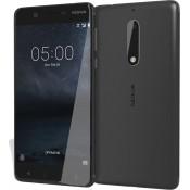 Nokia 5 - Zwart Dual Sim