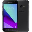 Samsung Galaxy Xcover 4 - Zwart