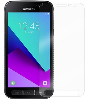 PM - Tempered Glass Screen Protector Galaxy Xcover4