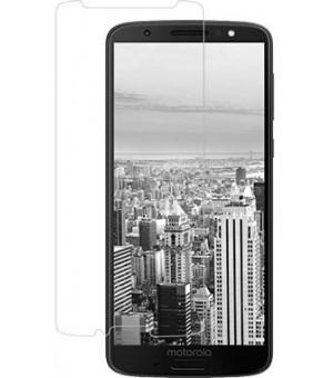 PM Screen Protector Motorola Moto G6 Plus