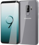 Samsung Galaxy S9 Plus 256GB (SM-G965) - Grijs