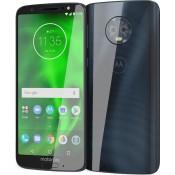 Motorola Moto G6 DualSim 32GB Blauw