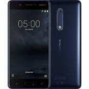 Nokia 5 - Blauw