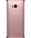 Samsung GALAXY S8 Plus 64GB (SM-G955) - Rose