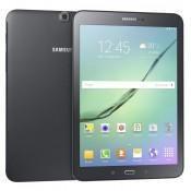 Samsung Galaxy Tab S2 (2016) 9.7 Wi-Fi T813 - Zwart