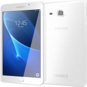 Samsung Galaxy Tab A 10.1 Wi-Fi 32GB T580 - Wit