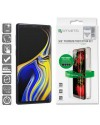 4smarts 360° Premium Protection Set Galaxy Note 9 Clear