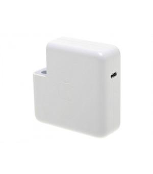 Apple MagSafe 61W USB-C lichtnetadapter MNF72Z/A