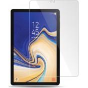PM - Tempered Glass Galaxy Tab S4 (T830/T835) - Clear