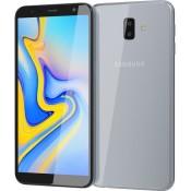 Samsung Galaxy J6 Plus (SM-J610) - Grijs