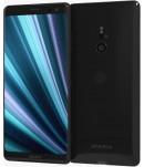 Sony Xperia XZ3 - Zwart