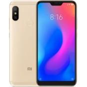Xiaomi Mi A2 Lite 32GB Dual Sim - Goud