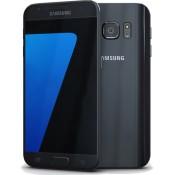 Samsung Galaxy S7 32GB (SM-G930F) - Zwart