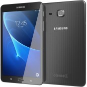 Tweede Kans Samsung Galaxy Tab A 10.1 16GB T580 Zwart