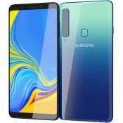 Samsung Galaxy A9 2018  (SM-A920) Dual Sim  - Blauw