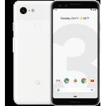 Google Pixel 3 64GB - Wit