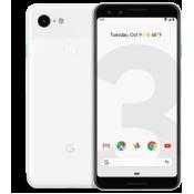 Google Pixel 3 XL 64GB - Wit