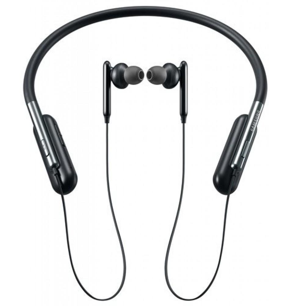 samsung u flex eo bg950 in ear bluetooth headset zwart. Black Bedroom Furniture Sets. Home Design Ideas