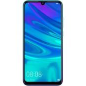 Huawei P Smart 2019 - Blauw