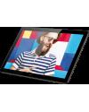 Huawei MediaPad T5 32GB WiFi + 4G 10.1 inch Zwart