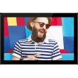 Huawei MediaPad T5 32GB 4G 10.1 inch Zwart