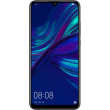 Huawei P Smart 2019 - Zwart