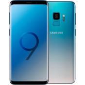Samsung Galaxy S9 64GB Dualsim (SM-G960) Polaris Blue