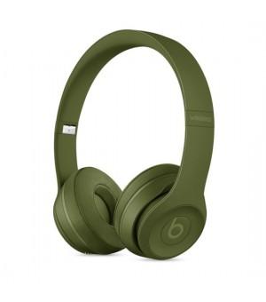 Beats by Dr. Dre Solo 3 Wireless Groen