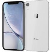 Apple iPhone XR 256GB Dual Sim Wit
