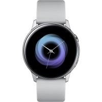 Samsung Galaxy Watch Active (SM-R500) Zilver