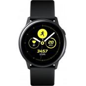 Samsung Galaxy Watch Active (SM-R500) Zwart