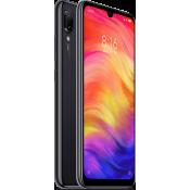 Xiaomi Redmi Note 7 64GB Dual Sim - Zwart