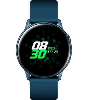 Samsung Galaxy Watch Active (SM-R500) Groen