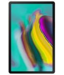 Samsung Galaxy Tab S5e 10.5 128GB T720 Wifi Zwart